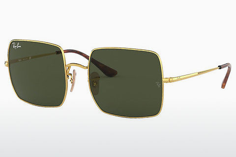 Aurinkolasit Ray-Ban SQUARE (RB1971 914731)