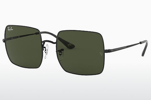 Aurinkolasit Ray-Ban SQUARE (RB1971 914831)