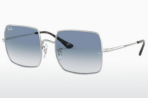 Aurinkolasit Ray-Ban SQUARE (RB1971 91493F)