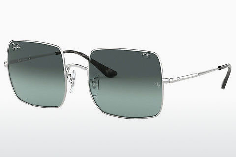 Aurinkolasit Ray-Ban SQUARE (RB1971 9149AD)