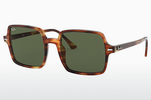 Aurinkolasit Ray-Ban SQUARE II (RB1973 954/31)