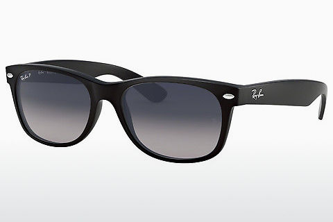 Aurinkolasit Ray-Ban NEW WAYFARER (RB2132 601S78)