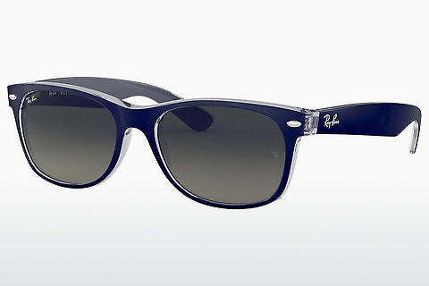 Aurinkolasit Ray-Ban NEW WAYFARER (RB2132 605371)
