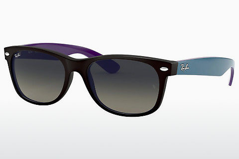 Aurinkolasit Ray-Ban NEW WAYFARER (RB2132 618371)