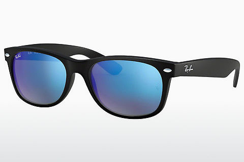 Aurinkolasit Ray-Ban NEW WAYFARER (RB2132 622/17)