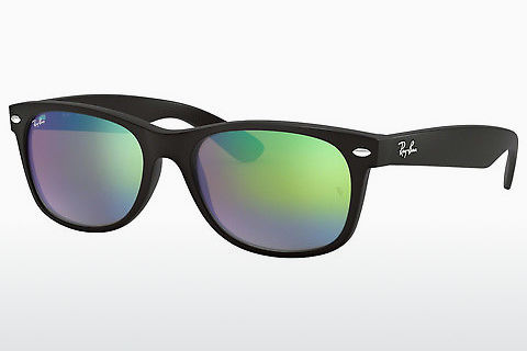Aurinkolasit Ray-Ban NEW WAYFARER (RB2132 622/19)