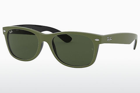 Aurinkolasit Ray-Ban NEW WAYFARER (RB2132 646531)