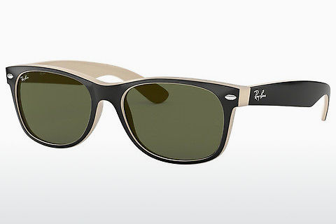 Aurinkolasit Ray-Ban NEW WAYFARER (RB2132 875)