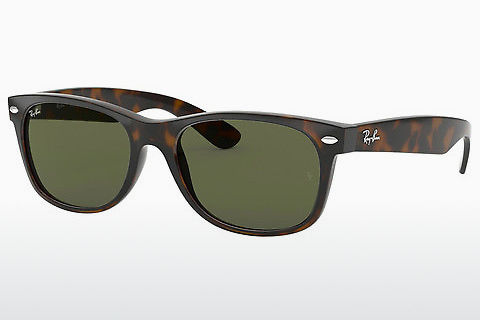Aurinkolasit Ray-Ban NEW WAYFARER (RB2132 902L)