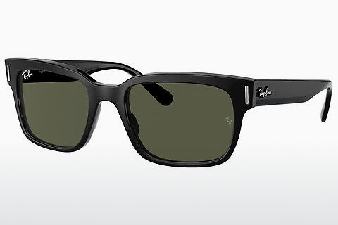 Aurinkolasit Ray-Ban JEFFREY (RB2190 901/31)