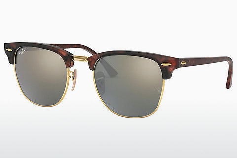 Aurinkolasit Ray-Ban CLUBMASTER (RB3016 114530)