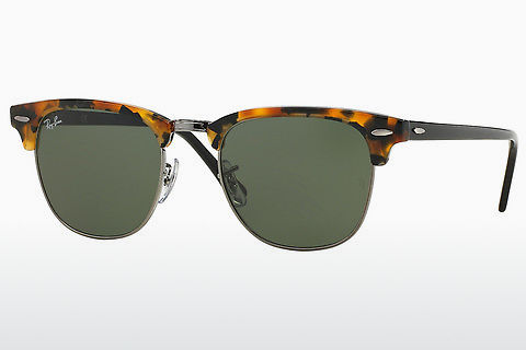 Aurinkolasit Ray-Ban CLUBMASTER (RB3016 1157)