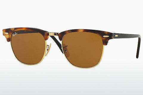 Aurinkolasit Ray-Ban CLUBMASTER (RB3016 1160)