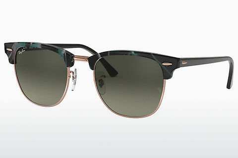 Aurinkolasit Ray-Ban CLUBMASTER (RB3016 125571)