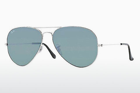 Aurinkolasit Ray-Ban AVIATOR LARGE METAL (RB3025 003/40)