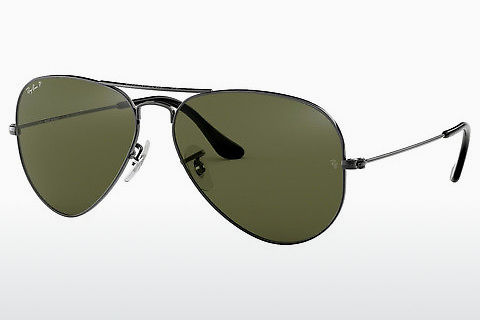 Aurinkolasit Ray-Ban AVIATOR LARGE METAL (RB3025 004/58)