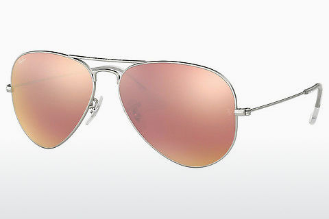 Aurinkolasit Ray-Ban AVIATOR LARGE METAL (RB3025 019/Z2)