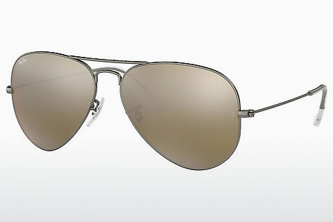 Aurinkolasit Ray-Ban AVIATOR LARGE METAL (RB3025 029/30)