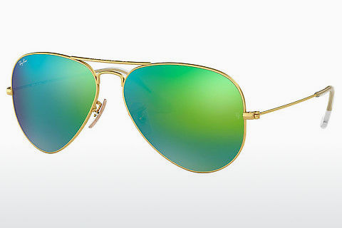 Aurinkolasit Ray-Ban AVIATOR LARGE METAL (RB3025 112/19)