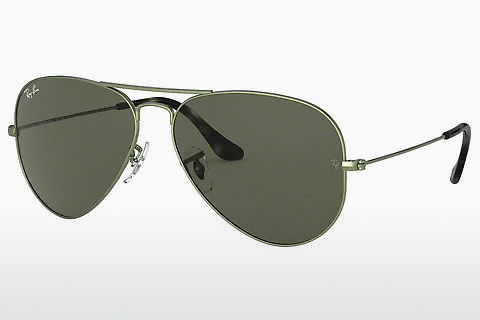 Aurinkolasit Ray-Ban AVIATOR LARGE METAL (RB3025 919131)