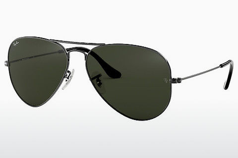 Aurinkolasit Ray-Ban AVIATOR LARGE METAL (RB3025 W0879)