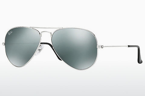 Aurinkolasit Ray-Ban AVIATOR LARGE METAL (RB3025 W3275)