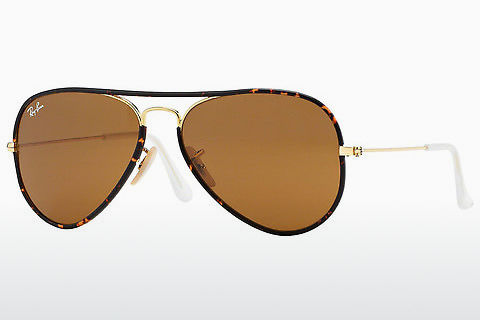 Aurinkolasit Ray-Ban AVIATOR FULL COLOR (RB3025JM 001)