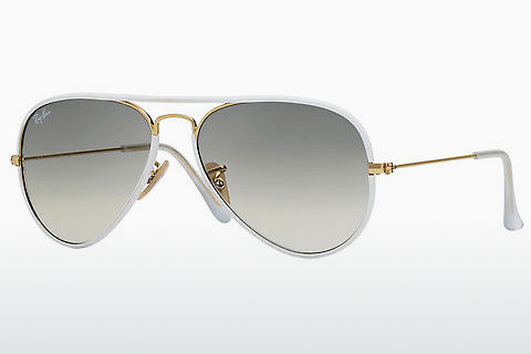 Aurinkolasit Ray-Ban AVIATOR FULL COLOR (RB3025JM 146/32)