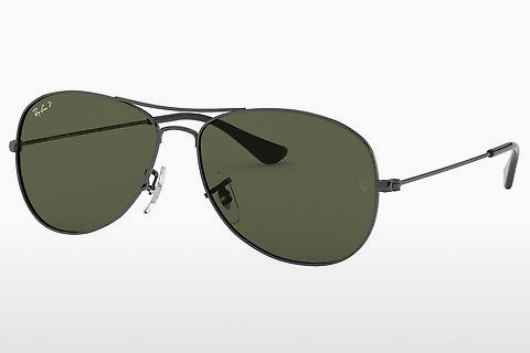 Aurinkolasit Ray-Ban COCKPIT (RB3362 004/58)