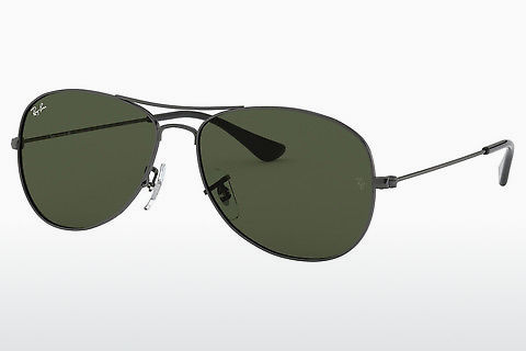 Aurinkolasit Ray-Ban COCKPIT (RB3362 004)