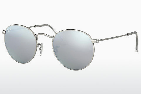 Aurinkolasit Ray-Ban ROUND METAL (RB3447 019/30)