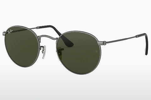 Aurinkolasit Ray-Ban ROUND METAL (RB3447 029)