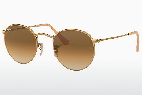Aurinkolasit Ray-Ban ROUND METAL (RB3447 112/51)