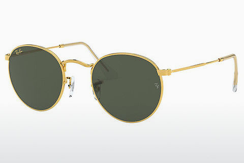 Aurinkolasit Ray-Ban ROUND METAL (RB3447 919631)