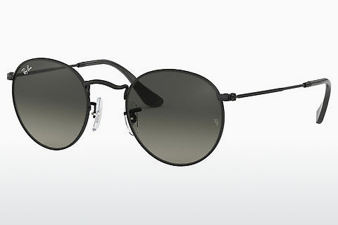 Aurinkolasit Ray-Ban ROUND METAL (RB3447N 002/71)
