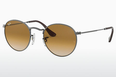 Aurinkolasit Ray-Ban ROUND METAL (RB3447N 004/51)