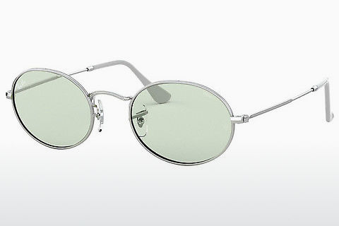 Aurinkolasit Ray-Ban OVAL (RB3547 003/T1)