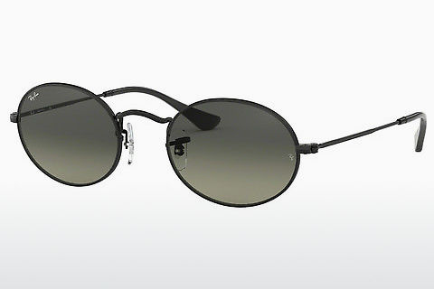 Aurinkolasit Ray-Ban OVAL (RB3547N 002/71)