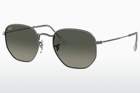 Aurinkolasit Ray-Ban HEXAGONAL (RB3548N 004/71)