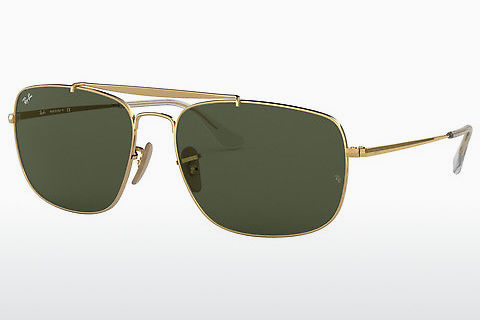 Aurinkolasit Ray-Ban THE COLONEL (RB3560 001)