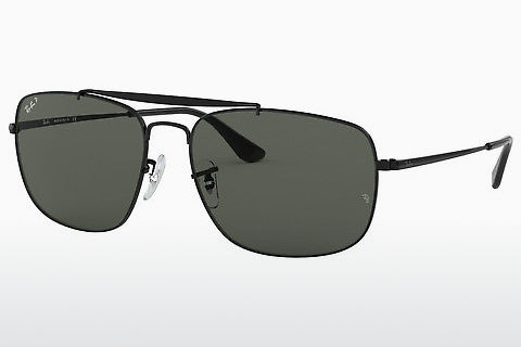 Aurinkolasit Ray-Ban THE COLONEL (RB3560 002/58)