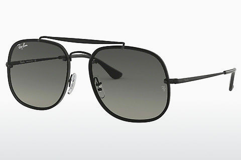 Aurinkolasit Ray-Ban Blaze The General (RB3583N 153/11)