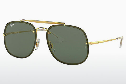Aurinkolasit Ray-Ban Blaze The General (RB3583N 905071)