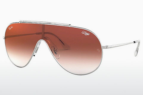 Aurinkolasit Ray-Ban Wings (RB3597 003/V0)