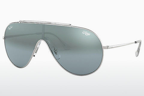 Aurinkolasit Ray-Ban WINGS (RB3597 003/Y0)