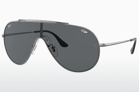 Aurinkolasit Ray-Ban WINGS (RB3597 004/87)
