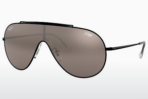 Aurinkolasit Ray-Ban WINGS (RB3597 9168Y3)