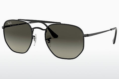 Aurinkolasit Ray-Ban THE MARSHAL (RB3648 002/71)