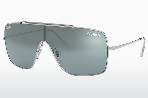 Aurinkolasit Ray-Ban WINGS II (RB3697 003/Y0)