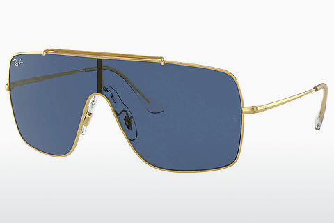 Aurinkolasit Ray-Ban WINGS II (RB3697 905080)